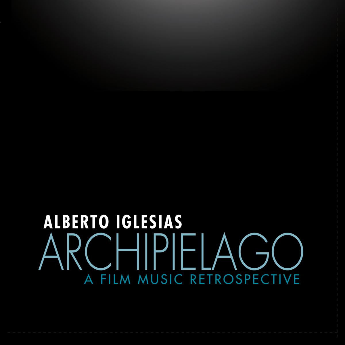 Archipiélago. A Film Music Retrospective