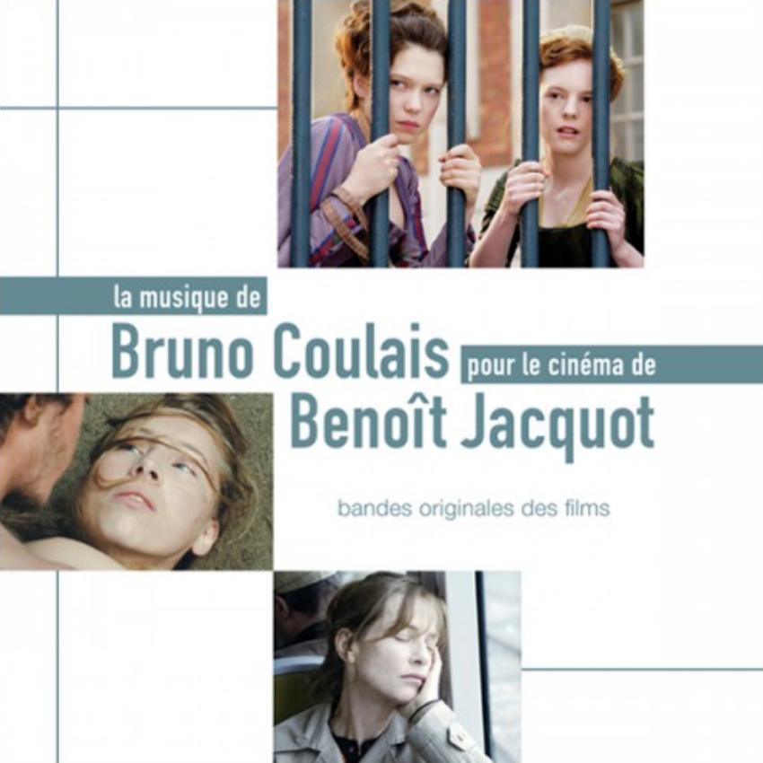 Les Cinéma de Benoît Jacquot