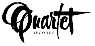 Quartet Records